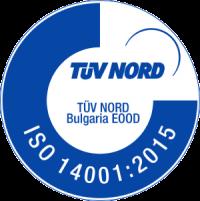 iso-14001-2015-bg